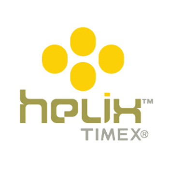 Helix Timex