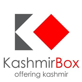 Kashmir Box Coupons