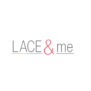Lace And Me