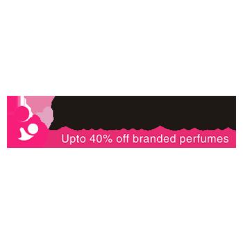 Perfume Crush