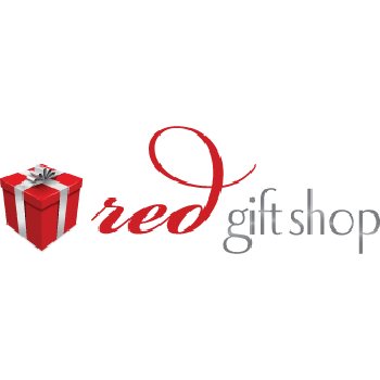 Red Gift Shop