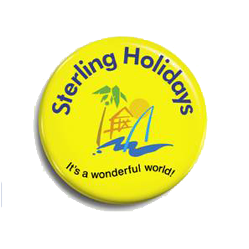 Sterling Holidays Offers Deals