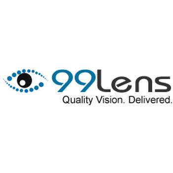 99lens