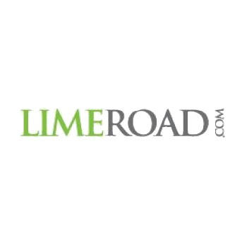 Limeroad Offers Deals