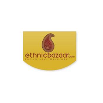 Ethnic Bazaar Offers Deals