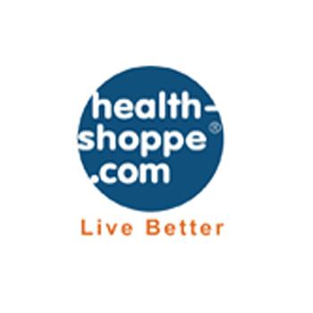 Health Shoppe