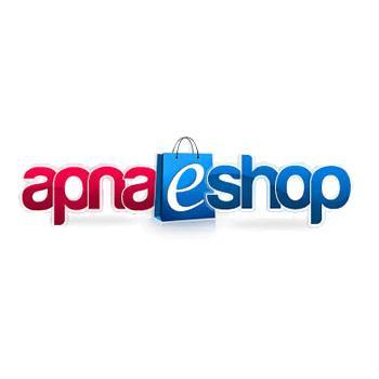 Apna e Shop