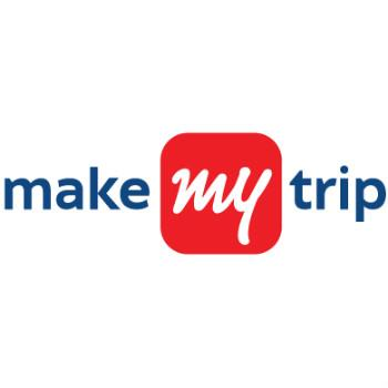Make My Trip MMT: Get  Holiday Gift Card worth ₹ 10,000 on First Travel Bookings !