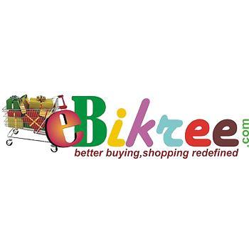 eBikree Offers Deals