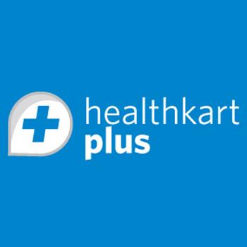 Healthkart Plus