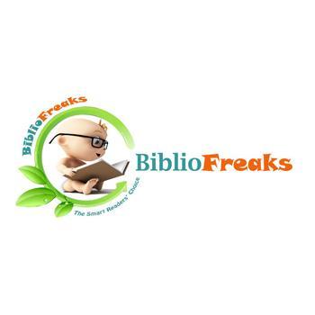 BiblioFreaks