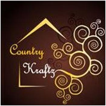 CountryKraftz