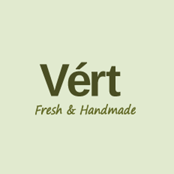 Vert Cosmetics
