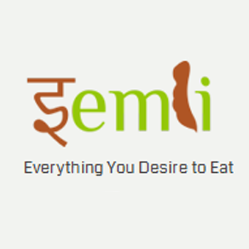 Eemli Offers Deals