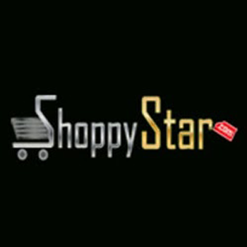 Shoppy Star Coupons