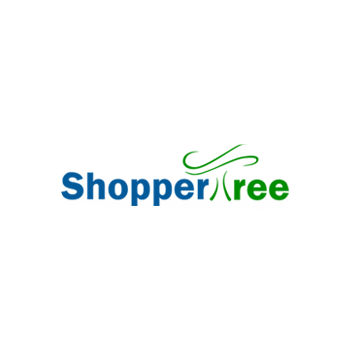 ShopperTree Coupons