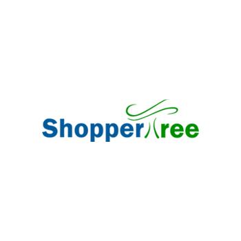 ShopperTree Offers Deals
