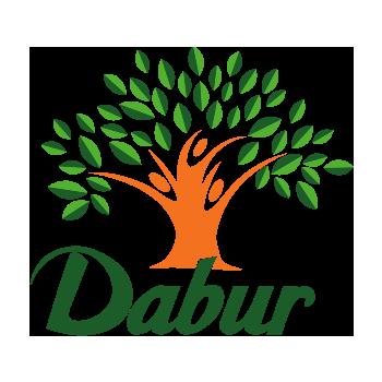 Dabur Aroma