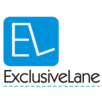 ExclusiveLane Offers Deals