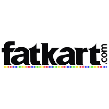 Fatkart
