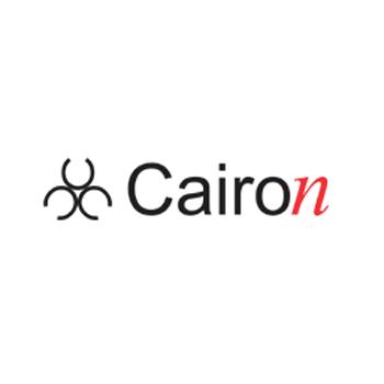 Cairon