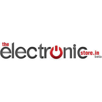 The Electronic Store