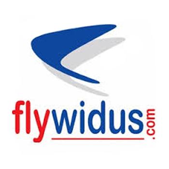 Flywidus Reviews