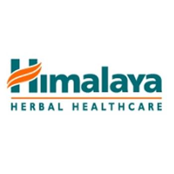 Himalaya Health Care
