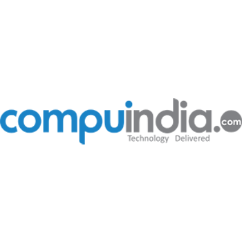 Compuindia Offers Deals