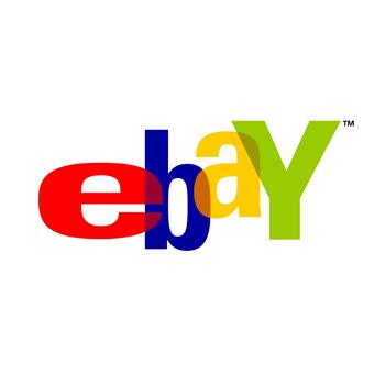 Ebay India Coupons