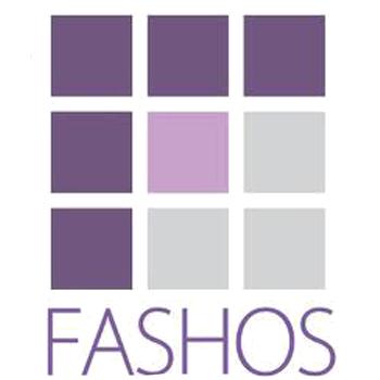 Fashos