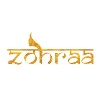 Zohraa Coupons