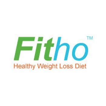 Fitho
