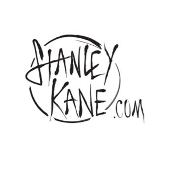 Stanley Kane Offers Deals