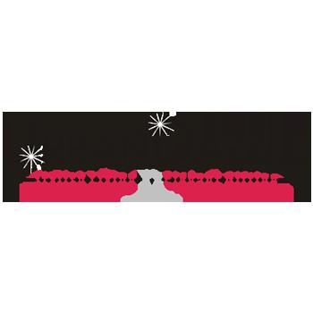 UrbanDazzle
