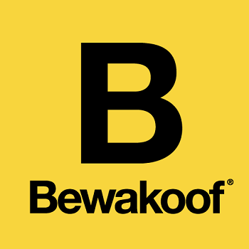 Bewakoof Coupons