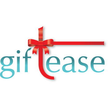 Giftease Coupons