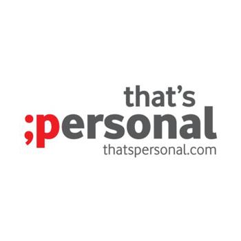 ThatsPersonal  Offers Deals