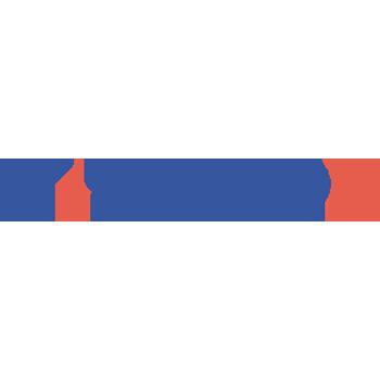 Surpluss Offers Deals
