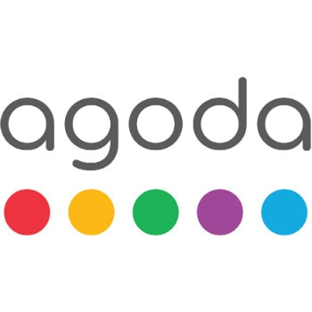 Agoda: Flat 5% OFF on Los Angeles, California Bookings