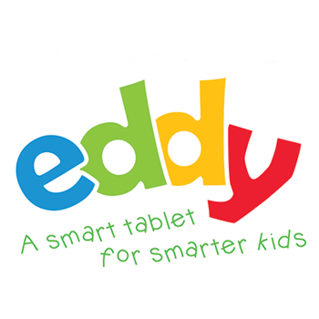 Eddy Tablet Offers Deals