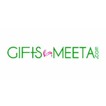 Gifts by Meeta