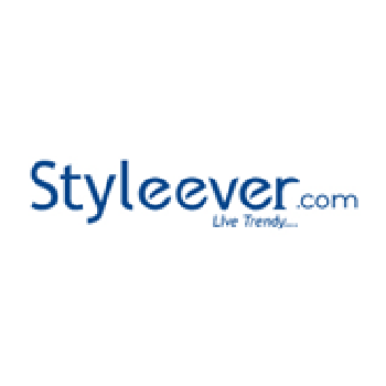 Styleever Offers Deals
