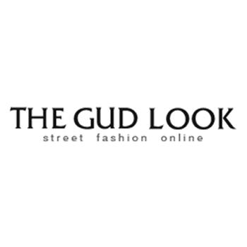 Thegudlook