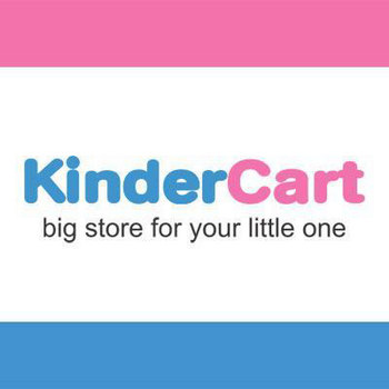 KinderCart