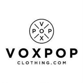 VoxPop