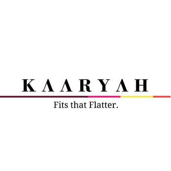 Kaaryah Coupons