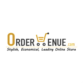 OrderVenue