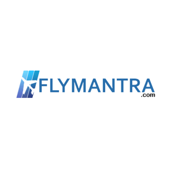 Fly Mantra