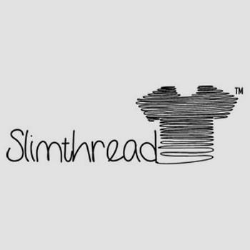 SlimThread Coupons